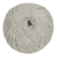 Bohemia Worsted - Parchment