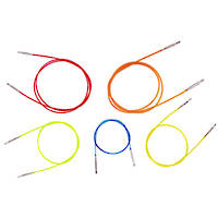 Knit Pro Interchangeable Needle Cable 50cm
