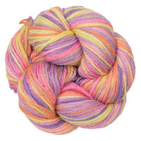 Cascade 220 Superwash Sport Multi - Baby Girl