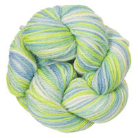 Cascade 220 Superwash Sport Multi - Baby Boy