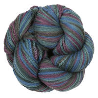Cascade 220 Superwash Sport Multi - River Rocks