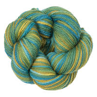 Cascade 220 Superwash Sport Multi - Lilipad