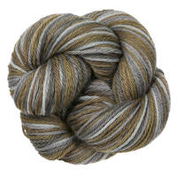 Cascade 220 Superwash Sport Multi - Quarry