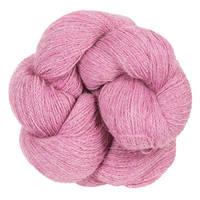 Cascade Alpaca Lace - Peony Pink