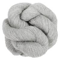 Cascade Alpaca Lace - Silver