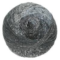 Cascade Melilla Silk Merino - Greys 100gm