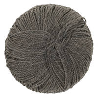 Cove 8ply - Rocky Shore