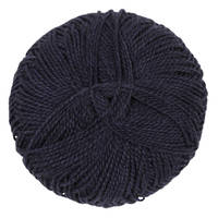 Cove 4ply - Smugglers Den
