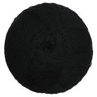 Snug- Black