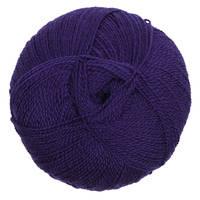 Cozy 4ply - Violet