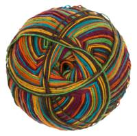 Fiddlesticks Sock Yarn 140-01