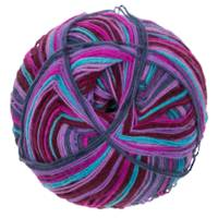 Fiddlesticks Sock Yarn 140-02