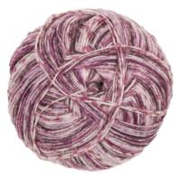 Fiddlesticks Sock Yarn 160-01