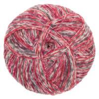 Fiddlesticks Sock Yarn 160-02