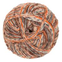 Fiddlesticks Sock Yarn 160-03
