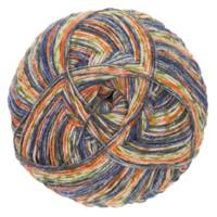Fiddlesticks Sock Yarn 160-04