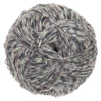 Fiddlesticks Sock Yarn 170-01