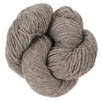 Incognito Merino/Possum/Silk Blend 100gm Hank  - Kelpie