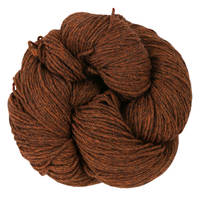 Incognito Lambs Wool 100gm Hank  -  Corsica