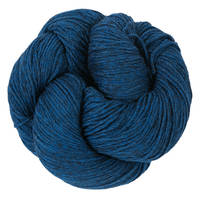 Incognito Lambs Wool 100gm Hank  -  Marseille