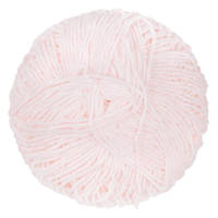 Skeinz Baby Effect 4ply - Pink- NO LABEL SUPER SPECIAL