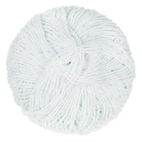 Skeinz Baby Effect 4ply - Blue - NO LABEL SUPER SPECIAL