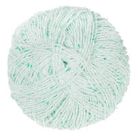 Skeinz Baby Effect 4ply - Green- NO LABEL SUPER SPECIAL