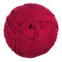 Legacy 4ply - Holly