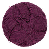 Skeinz Possum Sock 100gm - Lust