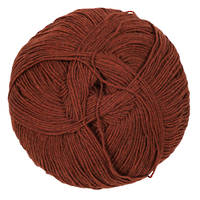 Skeinz Possum Sock 100gm - Passion