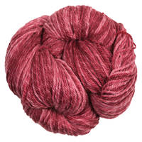 Merino/Silk Sport 5ply - Madrigal