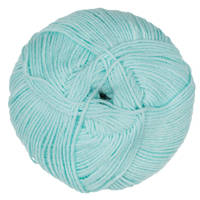Merino Soft Mint 4ply