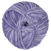 Merino Soft Baby Lavender Crush 4ply