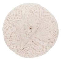 Pearl Lustre - Creamrose