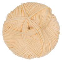 Perendale Buttermilk DK 50gm