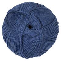 Perendale Denim Blue DK 50gm