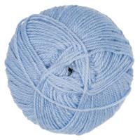 Perendale Powder Blue Dk 50gm