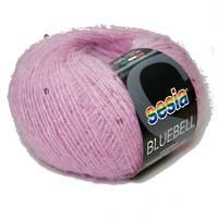 Sesia Bluebell Mohair/ Silk 2791