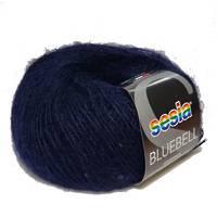 Sesia Bluebell Mohair/ Silk 469