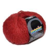 Sesia Bluebell Mohair/ Silk 5040