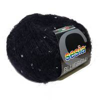 Sesia Bluebell Mohair/ Silk 8067