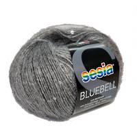 Sesia Bluebell Mohair/ Silk 8463