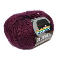 Sesia Bluebell Mohair/ Silk 956