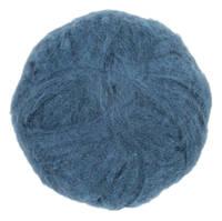 Skeinz Kid Mohair/ Wool - Lapis