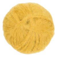 Skeinz Kid Mohair/ Wool - Russet