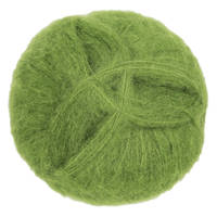 Skeinz Kid Mohair/ Wool - Willow