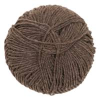 Yogi Double knit 100% Wool
