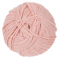 Skeinz DK Merino -  Pink Fade
