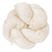 Alpaca 3ply Naked - 100gm