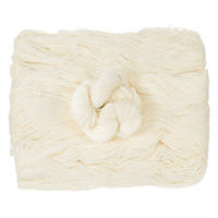 Naked Skeinz MW Wool DK - 10 x 100grm hanks
